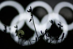 COVID-вакцинація не буде обов'язковою умовою Олімпіади в Токіо