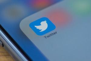 Користувачі повідомили про збої в роботі Twitter