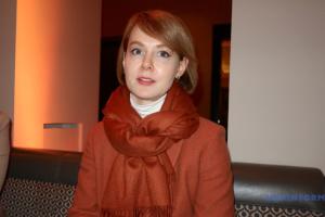 РФ не зможе використати справи проти Порошенка в міжнародних судах — Зеркаль