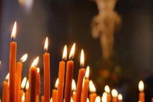 Елладська церква перенесла святкування Великодня на 27 травня