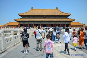 У туристів з'явилися ще 50 найкращих місць для подорожей у 2020 році