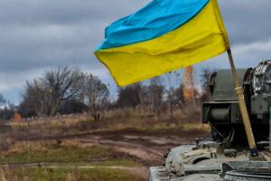 """Оккупанты 10 раз нарушили """"тишину"""" на Донбассе, ранен военный"""