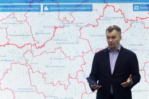 Les pertes de l'économie ukrainienne dues à l'agression russe s'élèvent à 150 milliards de dollars