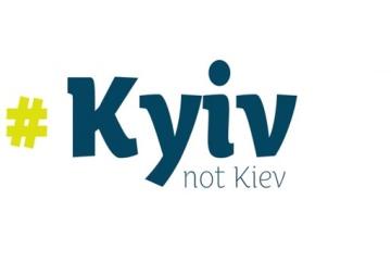 British ITV News starts using 'Kyiv' instead of 'Kiev'