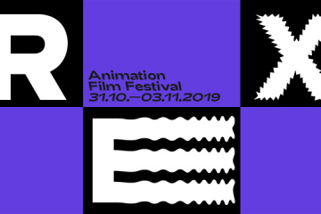 Ukrainian animation films screened at international festival in Sweden