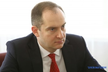 Steuerbehörde dementiert Razzia bei Werlanow