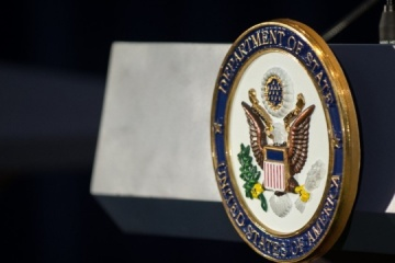 State Department may scrap post of U.S. envoy to Ukraine - Foreign Policy