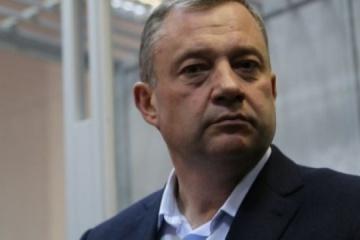 ドゥブネヴィチ容疑者、保釈金により釈放