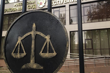 Arrest of seven defendants in Hizb ut-Tahrir case extended for another three months