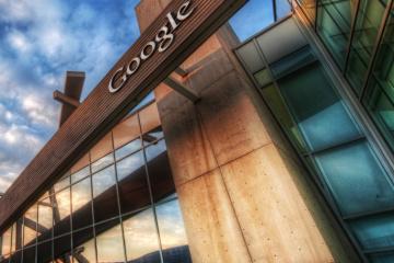 Італія оштрафувала Google на €102 мільйони за монополію