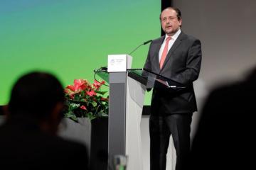 У ЄС має бути спільний голос проти Росії, щоб бути почутим – глава МЗС Австрії