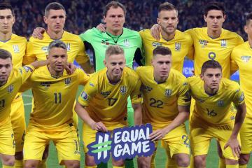 CAS weist Einspruch der Ukraine gegen Schweizer Forfaitsieg ab