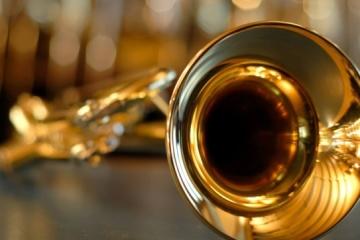 Фестиваль духової музики у Сумах перенесли на День міста