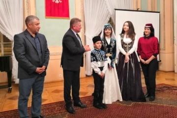 """W Polsce odbył się festiwal """"Ukraina w centrum Lublina"""""""