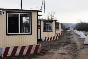 L'ONU envoie plus de 157 tonnes d'aide humanitaire dans le Donbass occupé