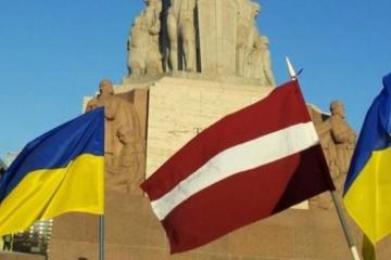 Органи ветконтролю Латвії півроку посилено перевірятимуть яєчні продукти з України
