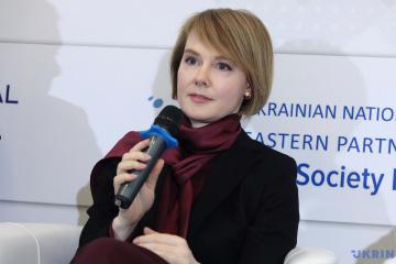 Groźba zaostrzenia sankcji może stać się bezpiecznikiem dla Federacji Rosyjskiej - Zerkal