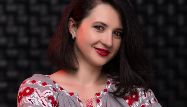 Обов'язки голови Держспоживслужби тимчасово виконуватиме Ольга Шевченко