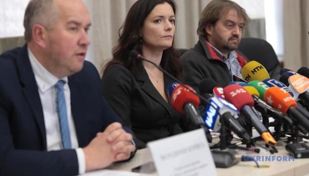 Скалецька вважає запобігання епідемії дифтерії основним завданням МОЗ