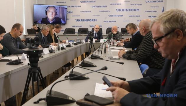 Справа МН-17. Обтяжуючі обставини Кремля