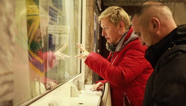 Виолончели и не только: в метро разрешили бесплатно возить музыкальные инструменты
