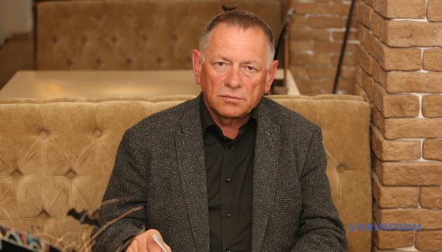 Батько Гандзюк вважає, що генпрокурор виконала вимогу адвокатів Мангера