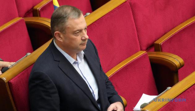Захист Дубневича оскаржив заставу у 100 мільйонів