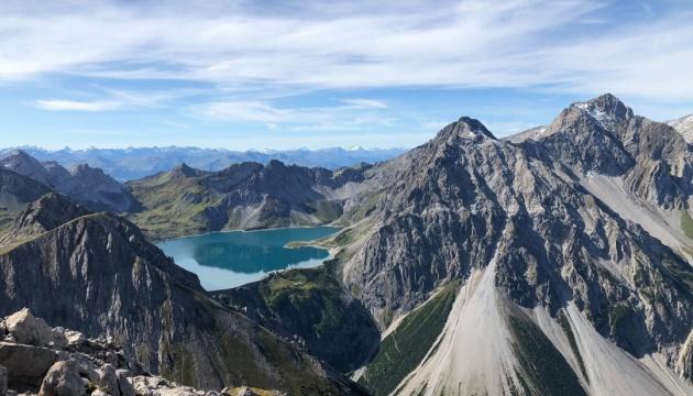Австрійці визначилися з найкрасивішим місцем країни