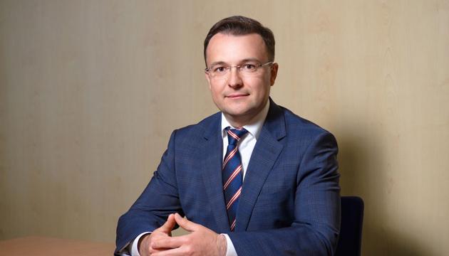 Україна є лідером з обговорення екологічних процесів —заступник міністра