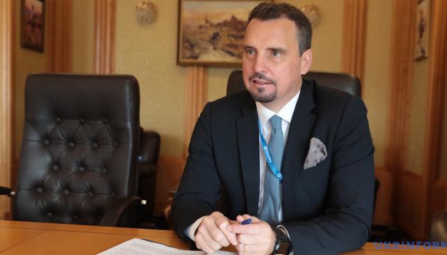 На сьогодні порушені 583 кримінальні справи щодо учасників концерну Укроборонпром