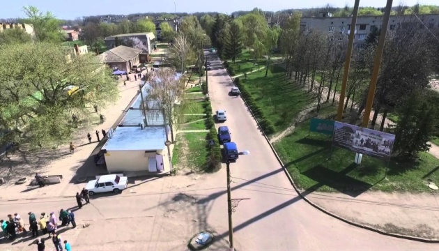 На Харківщині без тепла залишились жителі одного міста та ОТГ