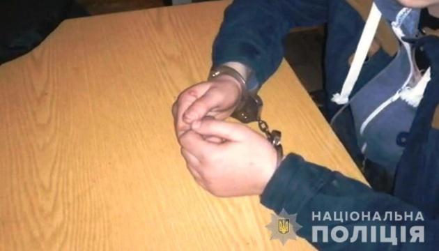 Убивство 14-річної дівчини на Одещині: неповнолітнього взяли під варту на два місяці