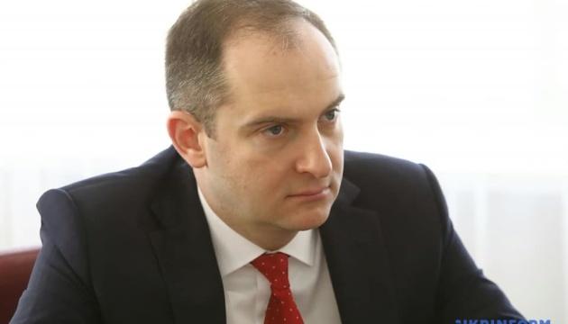 Зарахування коштів на поточний рахунок ФОПа не потребує видачі чеку - Верланов