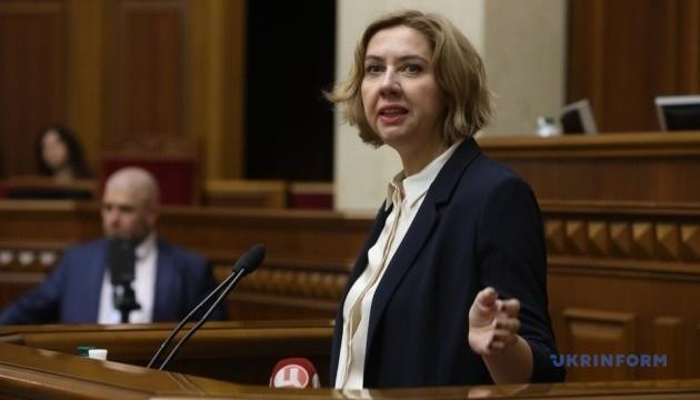 З початку року в Україні постраждали понад 200 журналістів - директор ІМІ