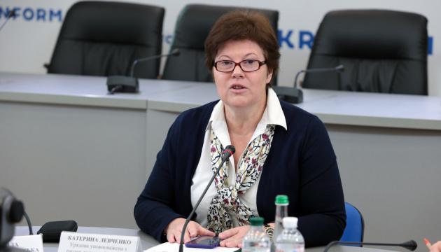 Понад 800 українських шкільних підручників перевірили