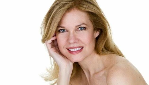 Старіння шкіри можна уповільнити! Поради косметолога