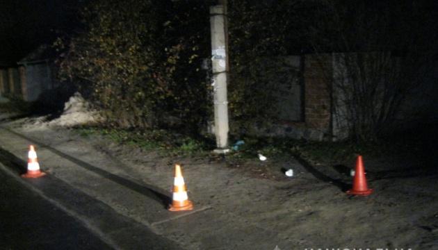 На Харьковщине мужчина бросил в знакомых гранату — двое травмированных