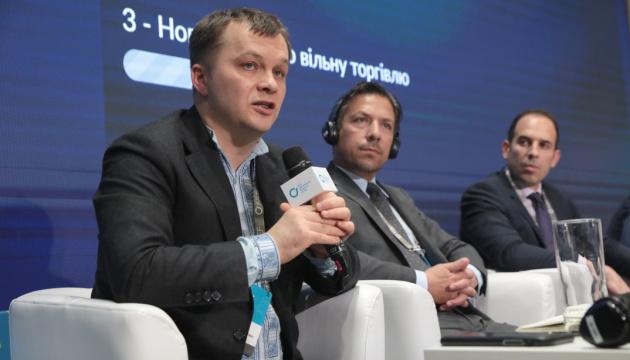 Милованов обіцяє новий Трудовий кодекс уже за кілька місяців