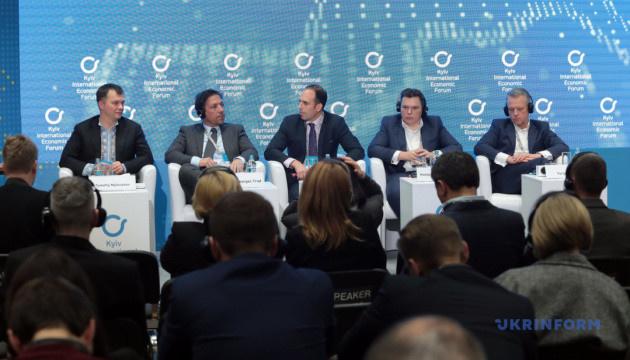Милованов обіцяє державну підтримку агросектору і наступного року