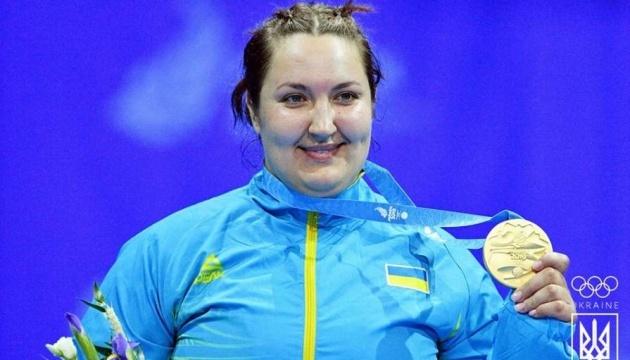 Самбо: Україна виграла два «золота» на чемпіонаті світу