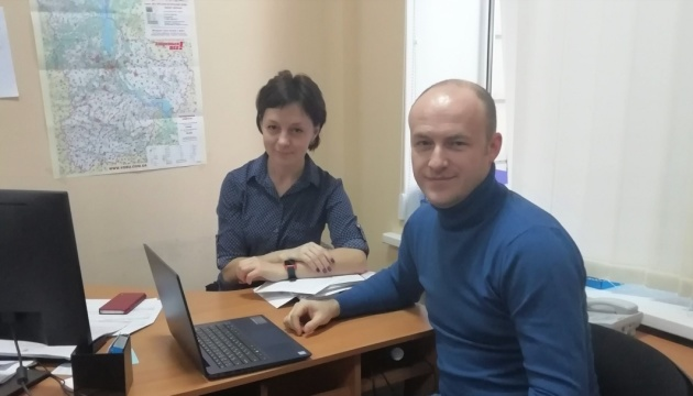 У Бородянській ОТГ обговорили формування бюджету на 2020 рік