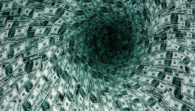 Мінфін США готує майже $2 мільярди для перших виплат бізнесу, що постраждав від пандемії