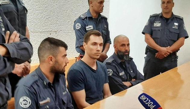 Ізраїль видав США російського хакера