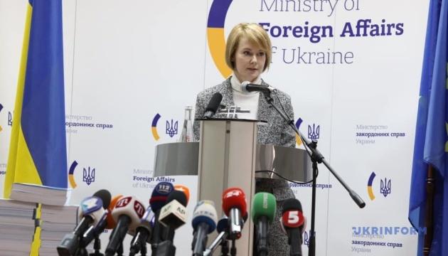Україна має всі шанси виграти у позові в Міжнародному суді ООН — Зеркаль