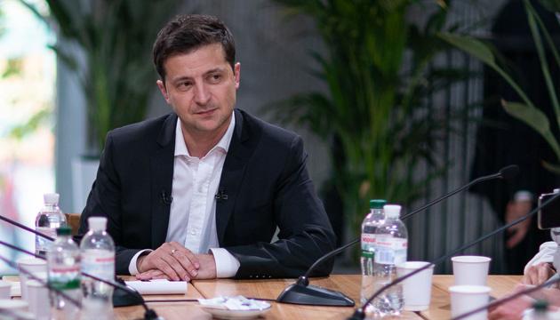 Тимошенко предлагала своих людей на
