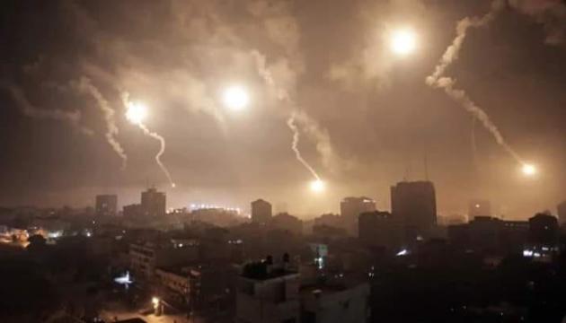 В ООН назвали ізраїльські поселення головною перешкодою для досягнення миру