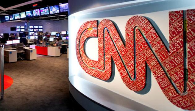 Зарплати у CNN та NYT: американські журналісти оприлюднюють свої доходи