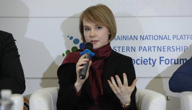Загроза посилення санкцій може стати запобіжником для РФ — Зеркаль