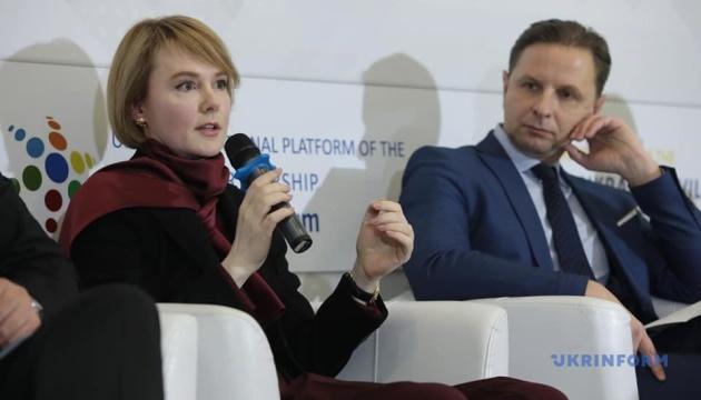 Во Франции надо ставить вопрос о мирном соглашении между Украиной и РФ — Зеркаль