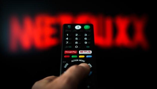 У Раді хочуть, аби Netflix і Dicovery переходили на українську
